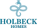Holbeck Homes